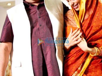 Om Puri, Mallika Sherawat