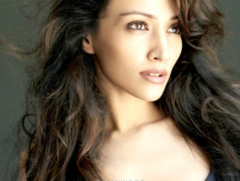 Celebrity Photo Of Dipannita Sharma