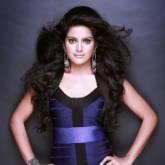 Actress-Vishakha-Singh