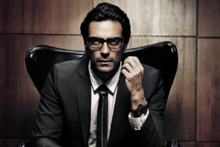 Arjun-Rampal-Wallpaper-8