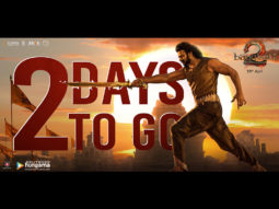 Celeb Wallpapers Of The Movie Baahubali 2 - The Conclusion