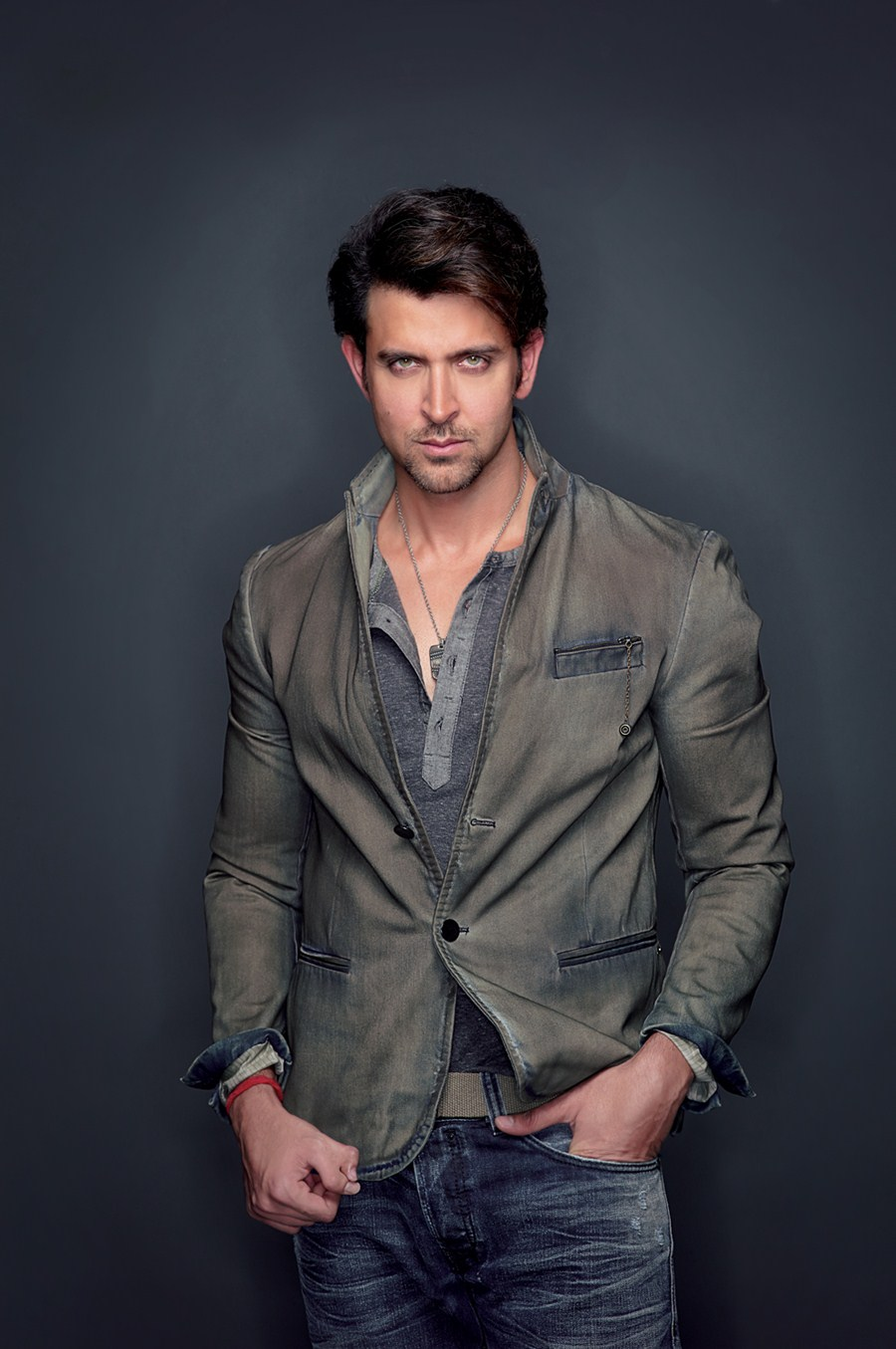 hrithik roshan images, hd wallpapers, and photos - bollywood hungama