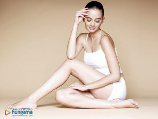 Celeb Wallpapers Of Evelyn Sharma