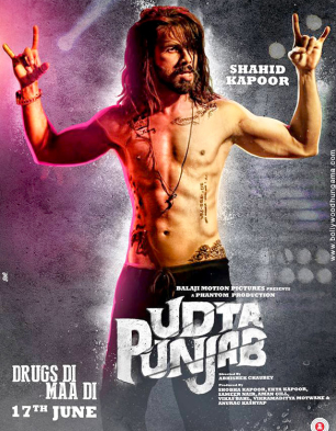 Udta Punjab part 2 movie hindi download