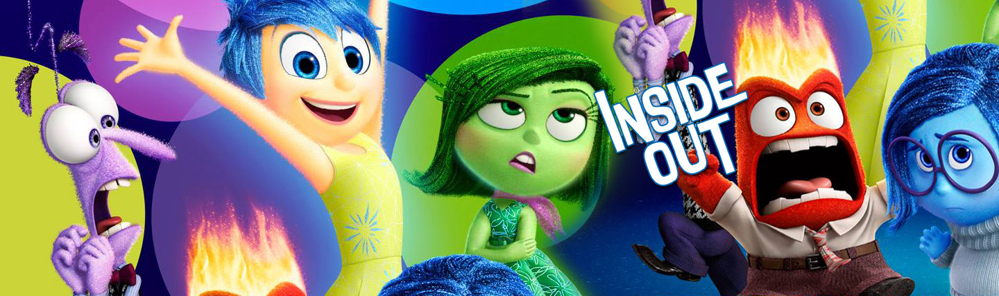 Inside Out (English)