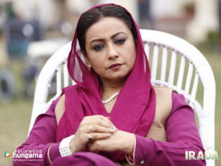 Movie Wallpapers Of The Movie Irada