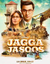 Jagga Jasoos header