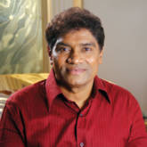 Johnny-Lever-1-1
