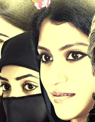 Lipstick Under My Burkha (10)