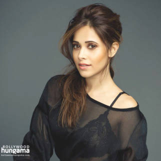 Celeb Wallpapers Of Nushrat Bharucha