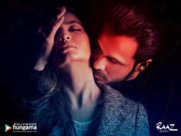 Movie Wallpaper From The Film Raaz Reboot