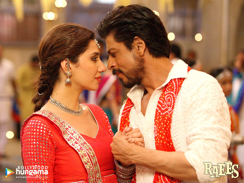 raees 2017 wallpapers | raees1-17 - bollywood hungama