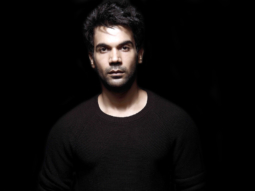 Celeb Wallpaper Of Rajkummar Rao