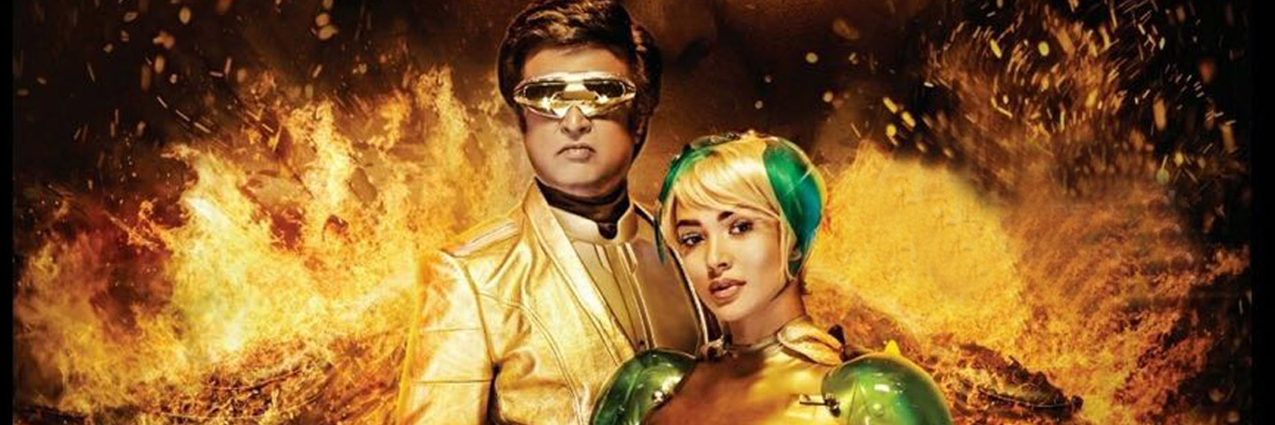robot 2 0 full movie in hindi dubbed