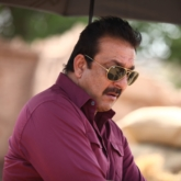 Sanjay-Dutt-HD-Wallpapers-2