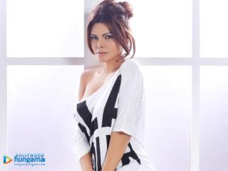 Celebrity Wallpapers of Sherlyn Chopra