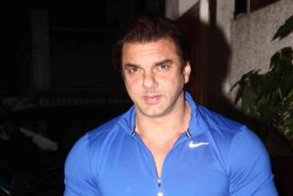 Sohail Khan header