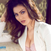 Celebrity Wallpapers of Urvashi Rautela