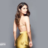 Celeb Wallpapers Of Vaani Kapoor