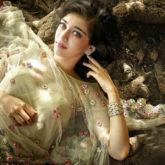 akshara-haasan-header