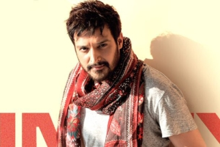 jimmy-shergill-2a