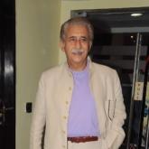 naseeruddin shah1