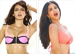 Bollywood sex photo