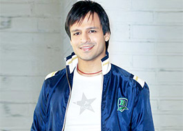 Vivek Oberoi in Company 2, to directed by Ram Gopal Varma
