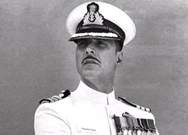 Are Rustom and Love Affair both inspired by the real life Nanavati case?