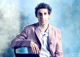 Meet Jim Sarbh: The terrorist who steals the show in Neerja