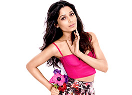 Freida Pinto turns producer for women empowerment shows and films