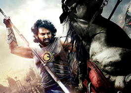 Bahubali: The Conclusion's release shifted to April 14, 2017