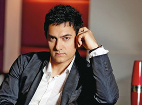 Aamir Khan wants PM Modi to stop those spreading hatred