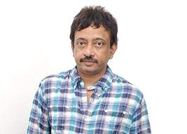 Ram Gopal Varma goes hammer and tongs over Vijay Mallya on Twitter