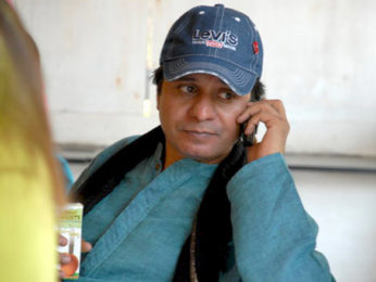 On The Sets Of The Film Diwangi Ne Had Kar Di Featuring Deep,Ashhmita,Asheema,Aditya Raj Kapoor
