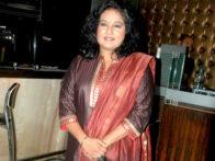 Photo Of Vibha Chibbar From The Bidaai serial season 1 completion bash