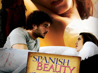 First Look Of The Movie Spanish Beauty / A Beautiful Wife