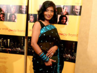 Photo Of Deepti Gupta From The Premiere of 'Walkaway'