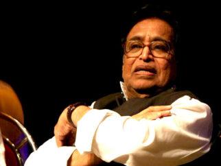 Photo Of Hridayanath Mangeshkar From The Lata Mangeshkar at Hridayesh Festival