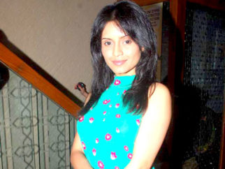 Photo Of Bhavna Pani From The Eesha Koppikhar at Anu Ranjan's Women's Day bash