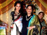 Photo Of Chesz Shetty From The Chesz Shetty at Puneet and Karisma's wedding