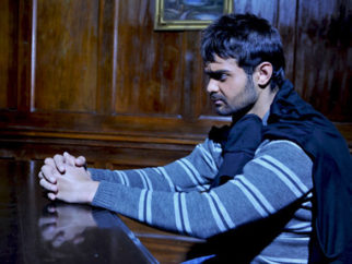 Movie Still From The Film Haunted - 3D,Mimoh Chakraborty