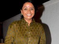Photo Of Vaishali Thakkar From The Uttaran success bash
