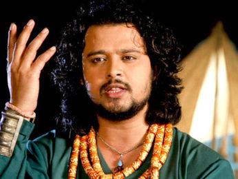 Movie Still From The Film Me Mamu & 7,Raja Hasan