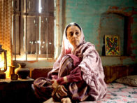 Movie Still From The Film West is West,Ila Arun