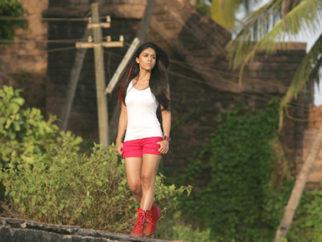 Movie Still From The Film Always Kabhi Kabhi,Zoa Morani