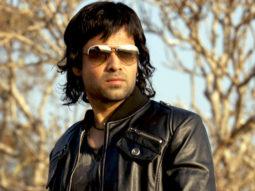 Movie Still From The Film Murder 2,Emraan Hashmi