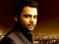 Movie Still From The Film Azaan,Sachiin Joshi