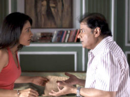 Movie Still From The Film Tere Mere Phere,Sasha Goradia,Anup Jalota