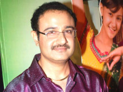 Photo Of Vivek Mushran From The Sony TV launches TV serial 'Parvarish'